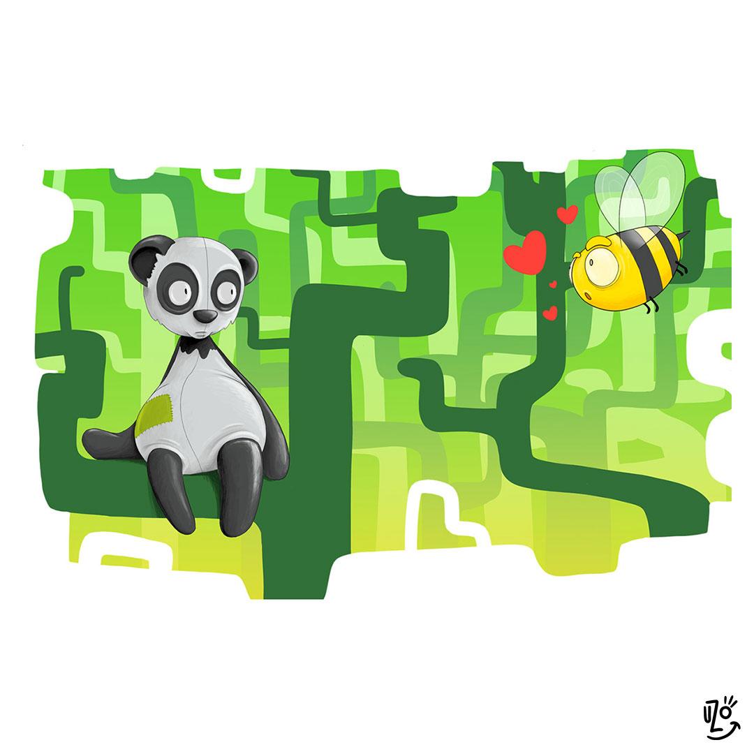 UzoWorld_Illustration_03