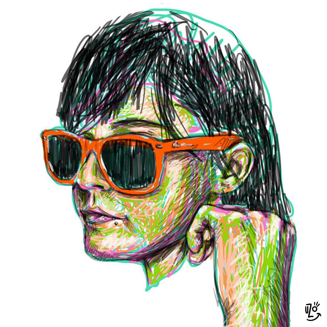 UzoWorld_Illustration_07
