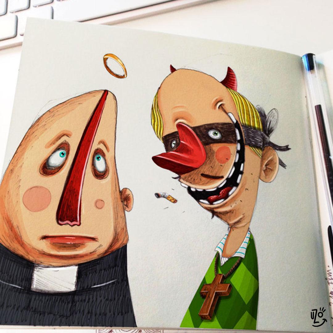 UzoWorld_Illustration_09