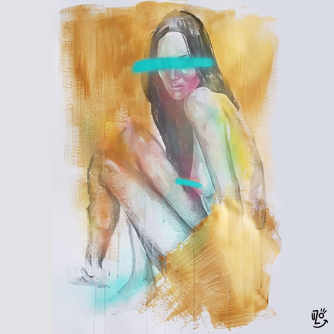 UzoWorld_Illustration_20