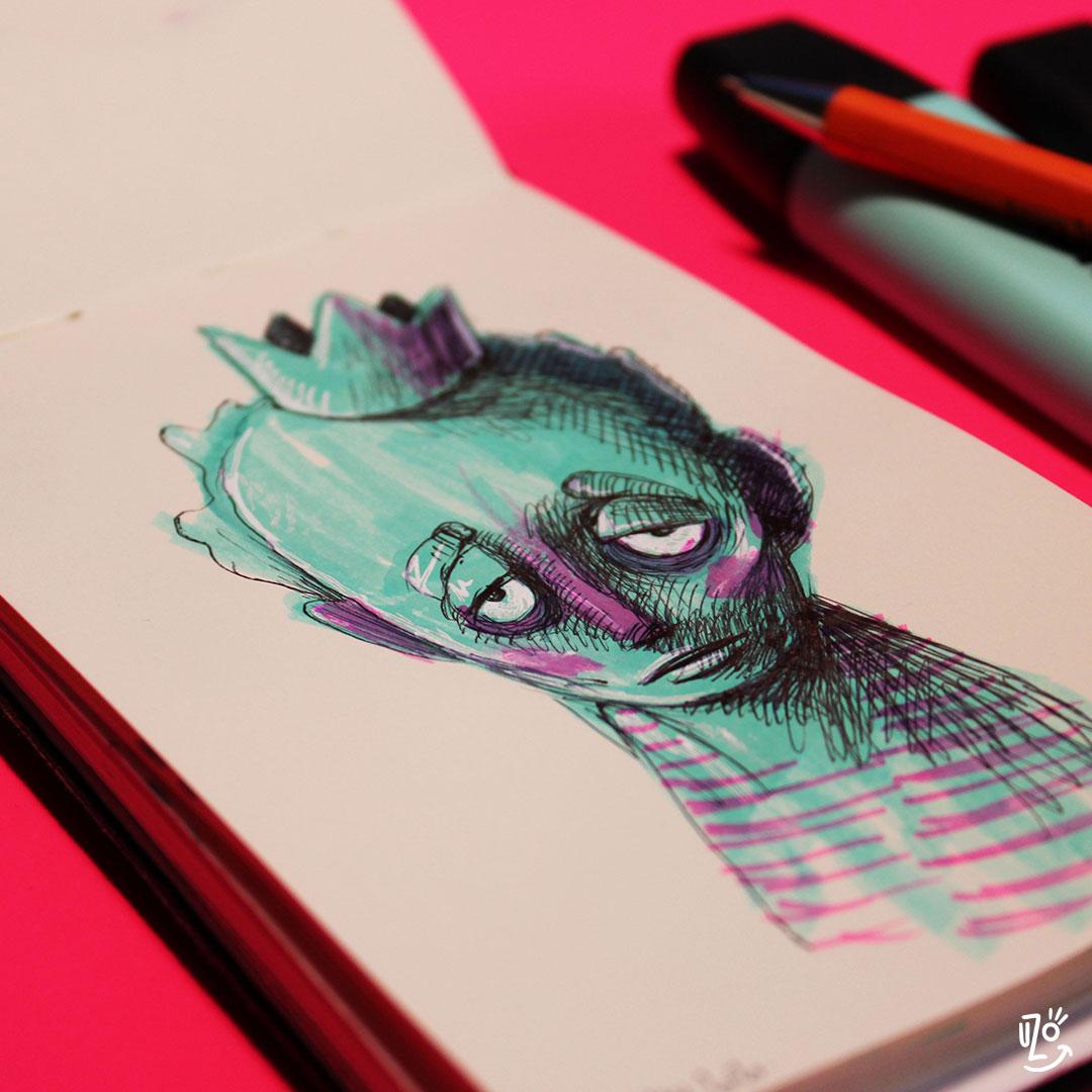 UzoWorld_Illustration_22