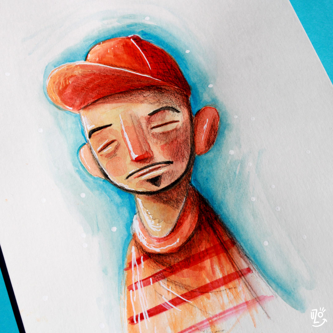 UzoWorld_Illustration_24