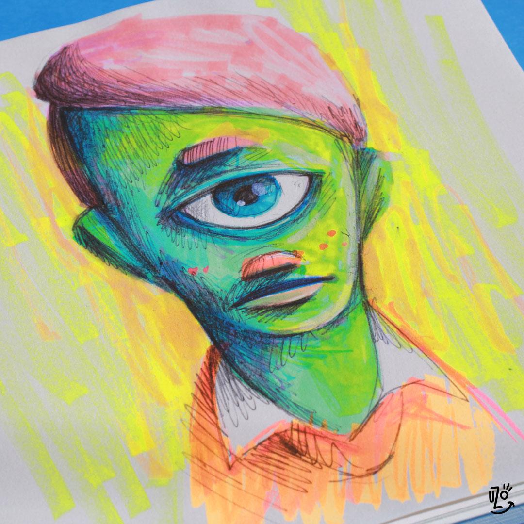UzoWorld_Illustration_25