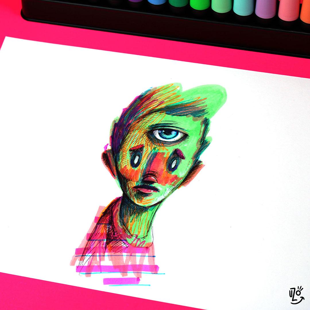 UzoWorld_Illustration_26