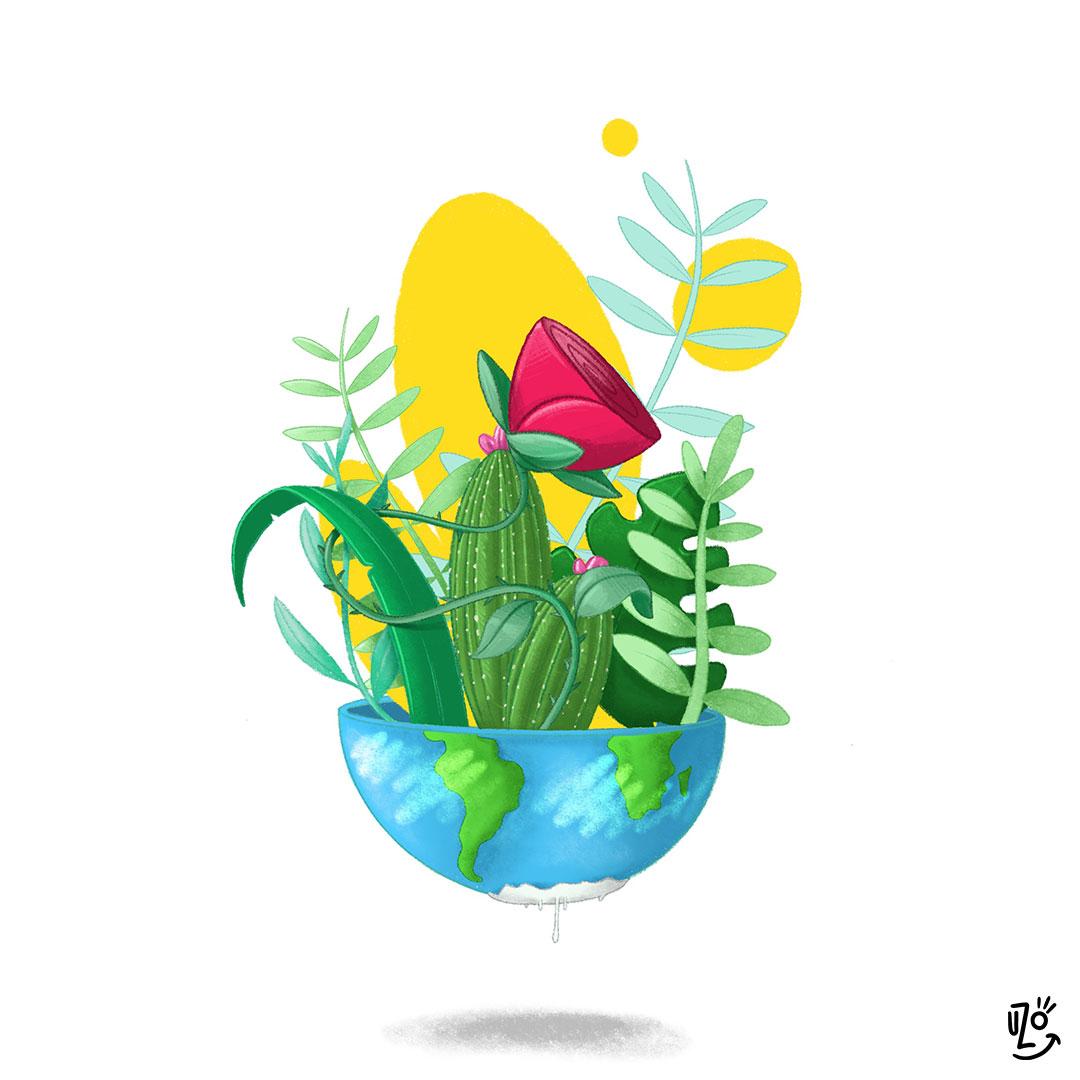 UzoWorld_Illustration_29