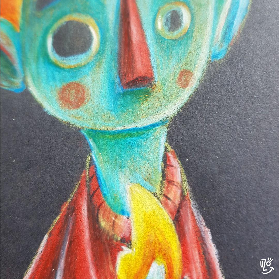 UzoWorld_Illustration_51