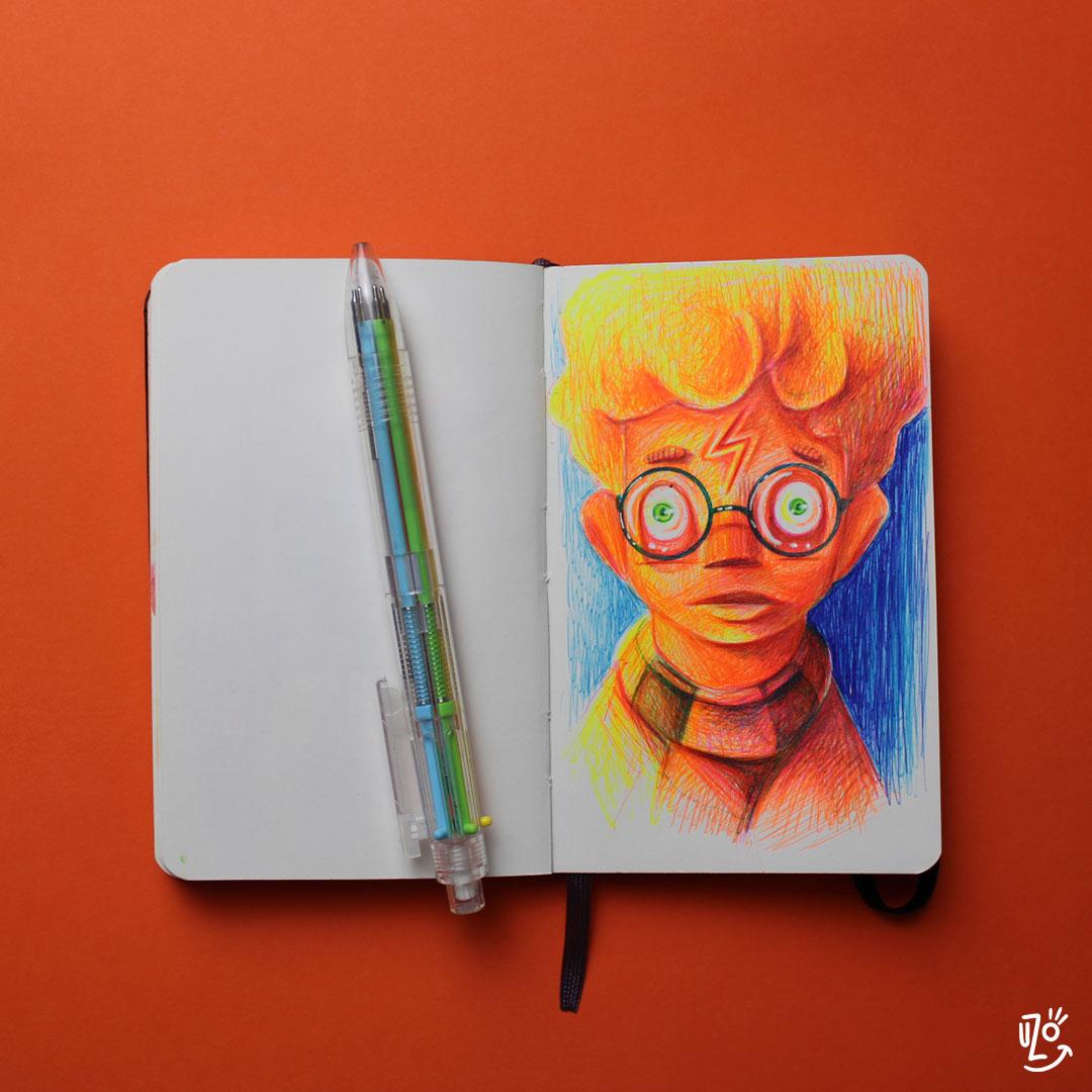 UzoWorld_Illustration_57