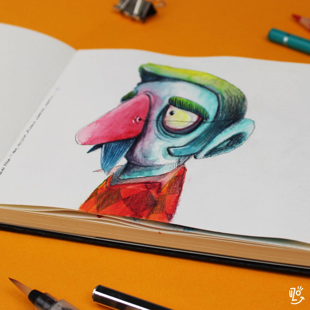 UzoWorld_Illustration_61