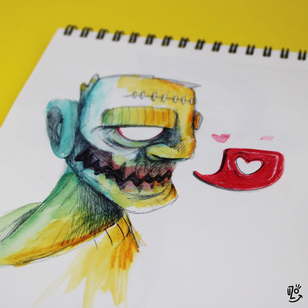 UzoWorld_Illustration_65