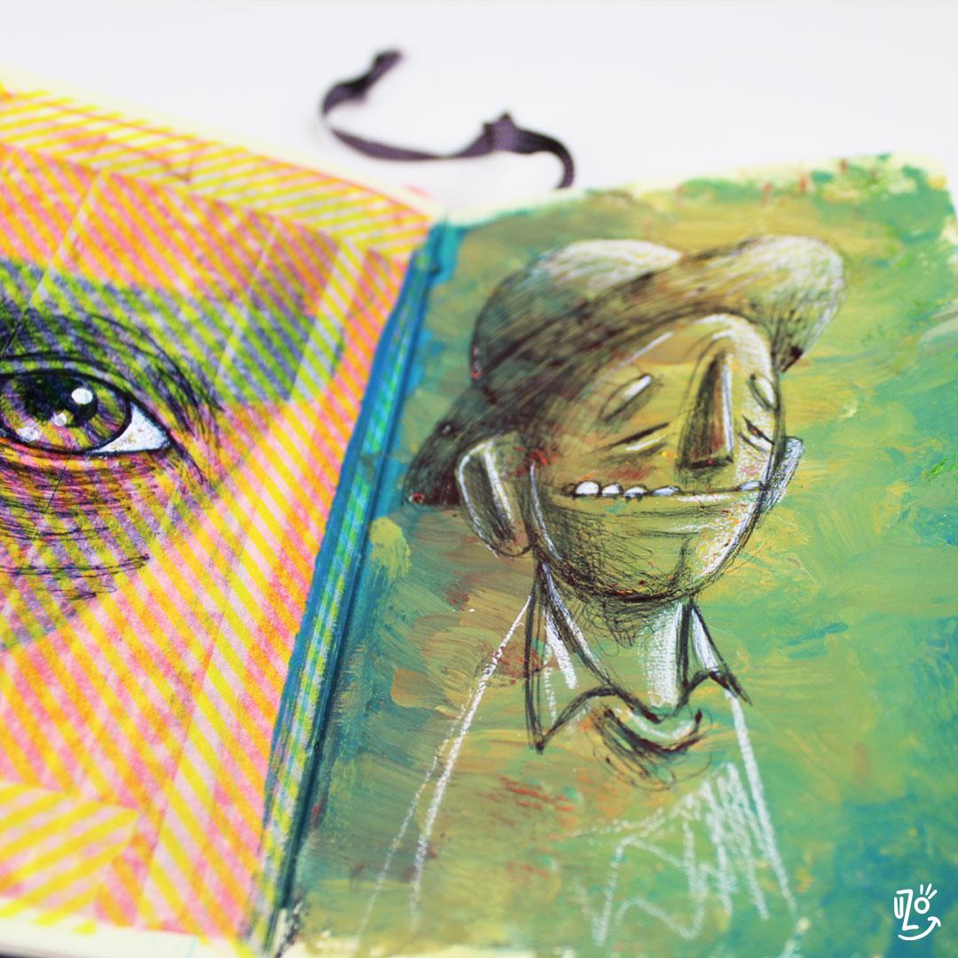 UzoWorld_Illustration_66