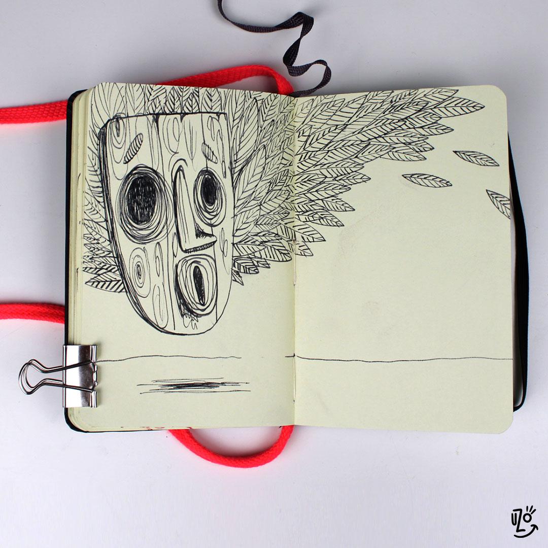 UzoWorld_Illustration_67