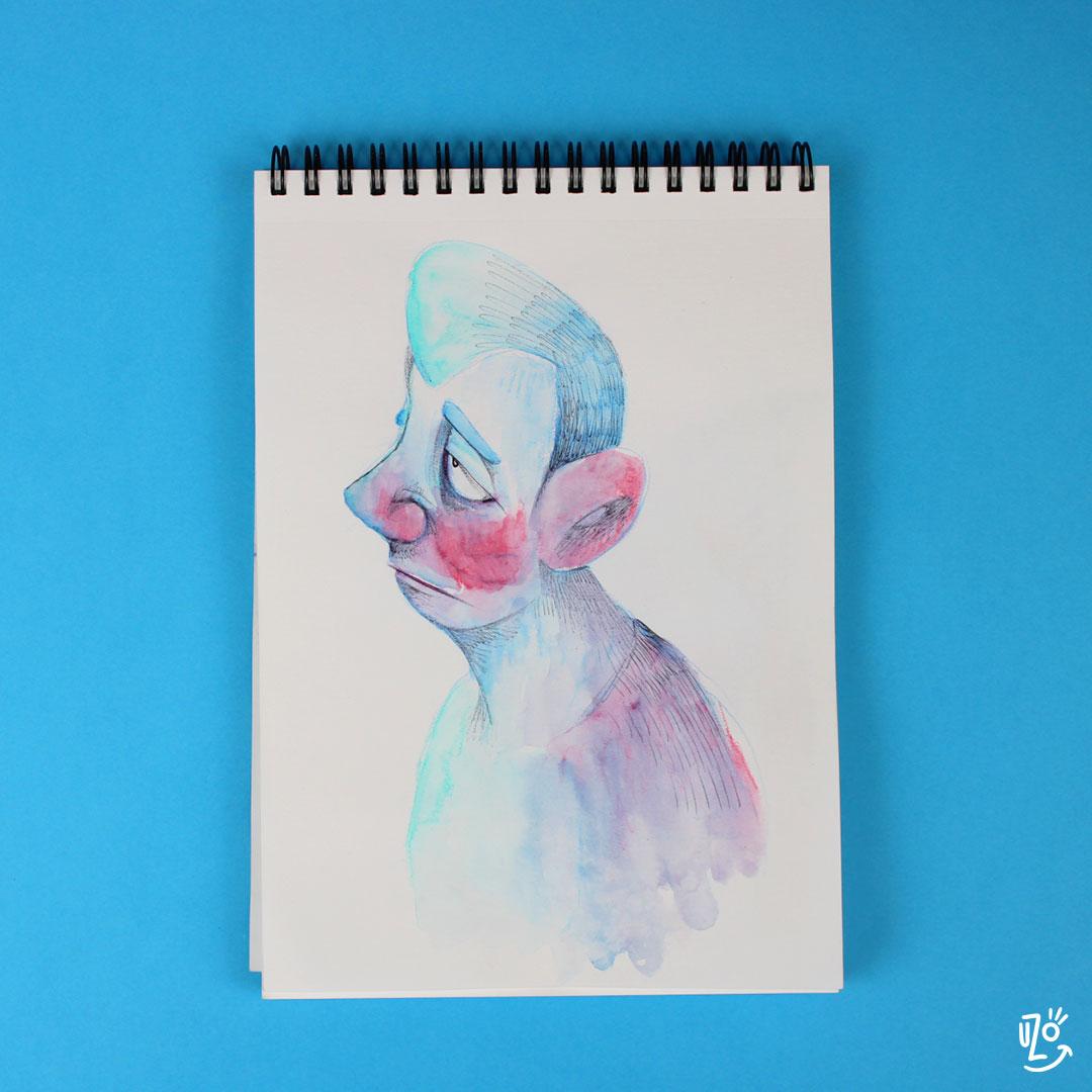 UzoWorld_Illustration_70