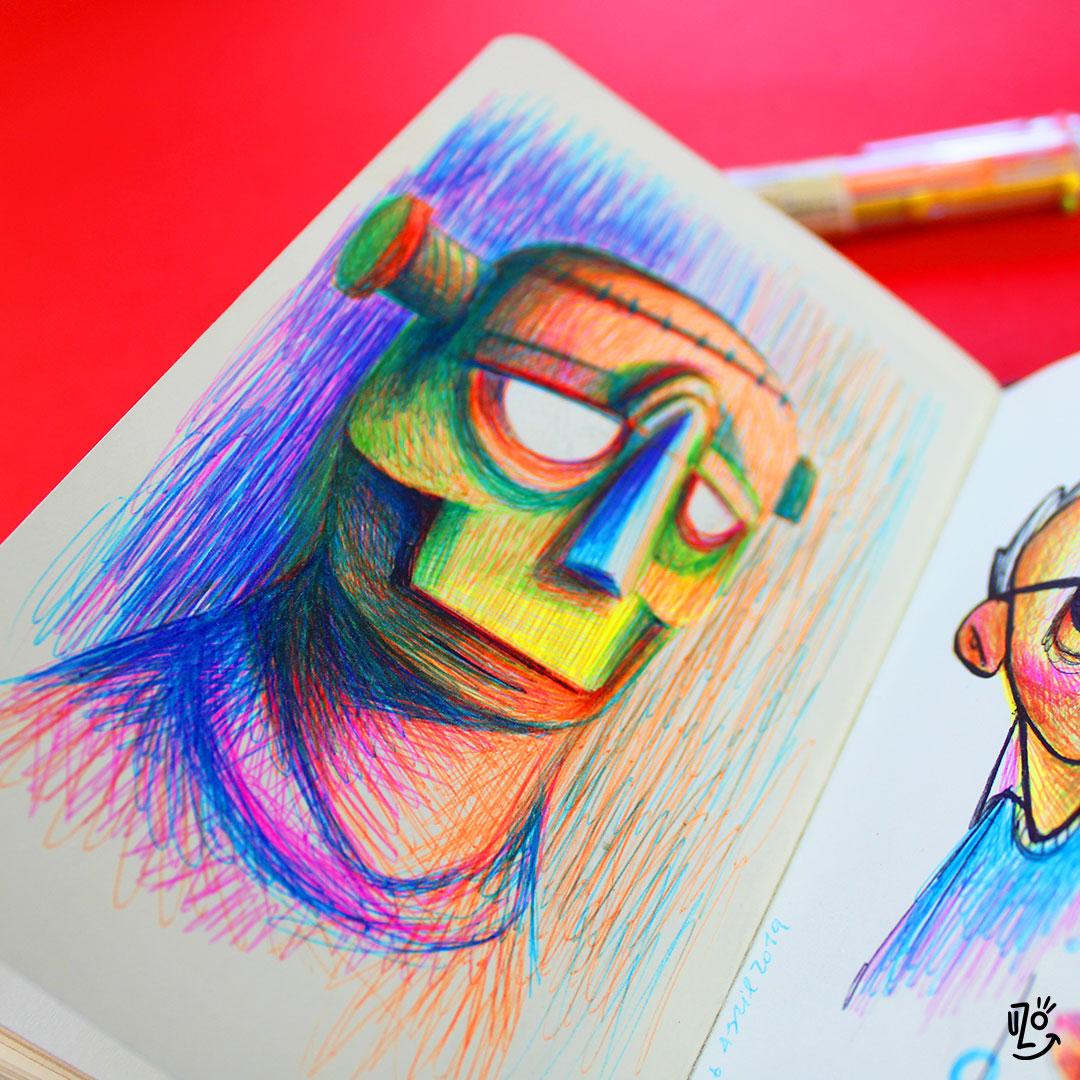 UzoWorld_Illustration_73