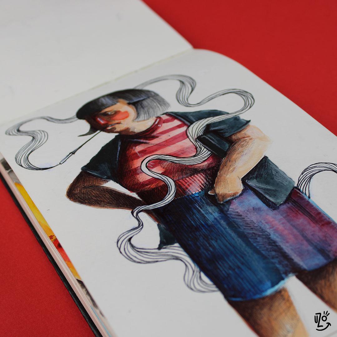 UzoWorld_Illustration_78