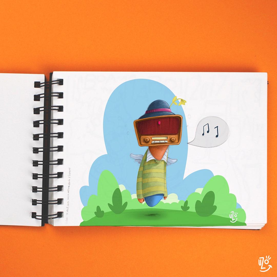 UzoWorld_Illustration_86