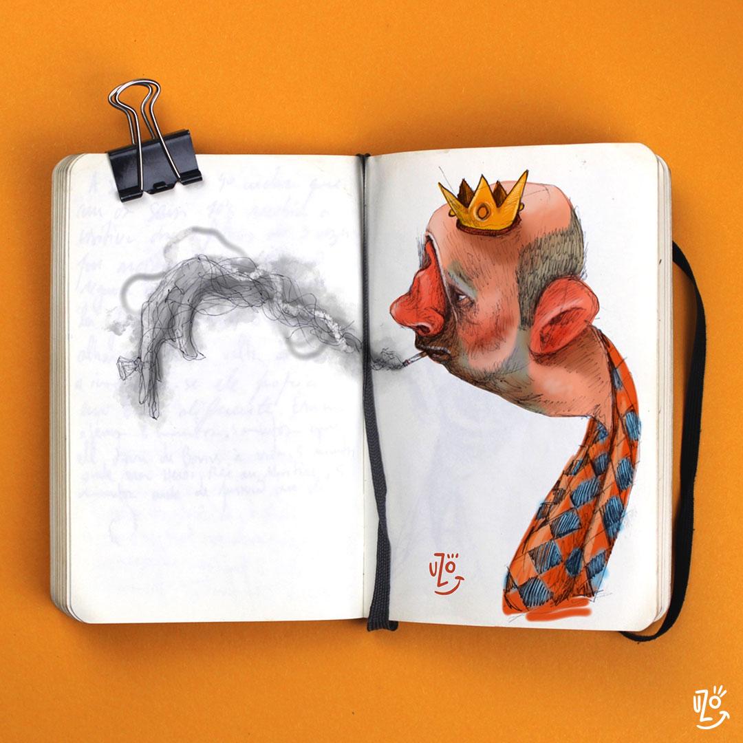 UzoWorld_Illustration_87