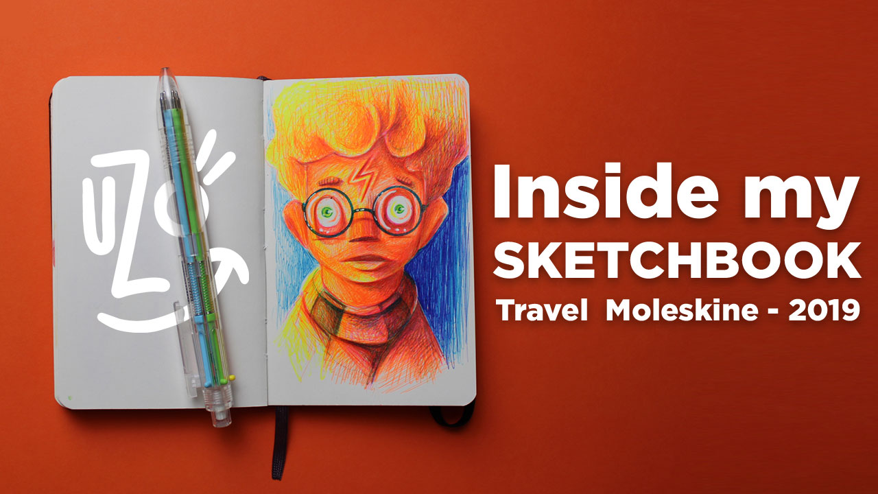 Youtube_Cover_Moleskine_01