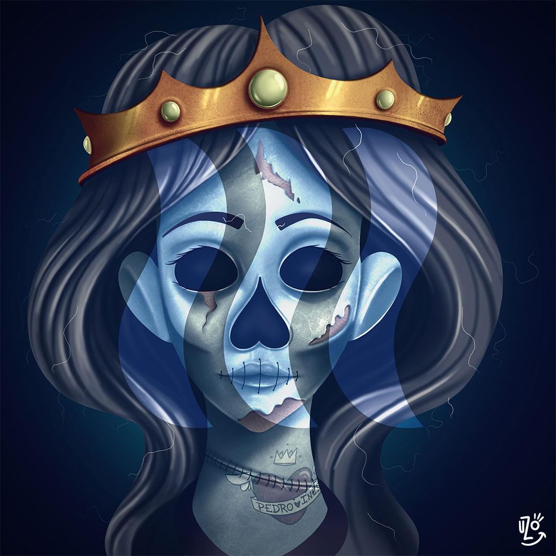UzoWorld_Illustration_98